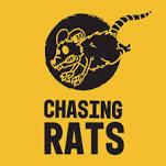 Chasing Rats Games