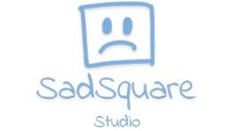 SadSquare