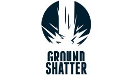 Ground Shatter
