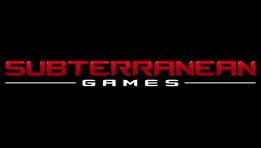 Subterranean Games