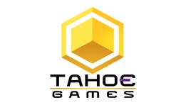 Tahoe Games