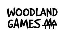 Woodland Games