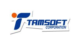 Tamsoft