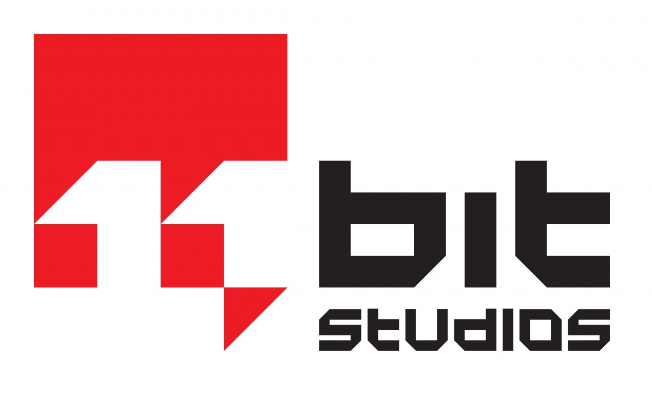 11 bit studios