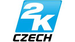 2K Czech
