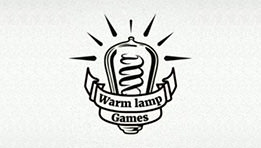 Warm Lamp Games