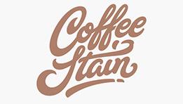 Coffee Stain Studios