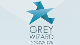 Grey Wizard Innovative