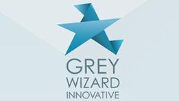 Grey Wizard Innovative