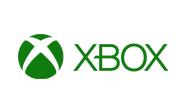 Xbox eShop