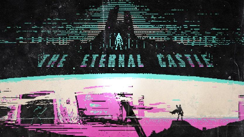Test The Eternal Castle [REMASTERED] - Une légende urbaine devenue réalité