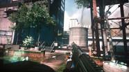 Electronic Arts passe Crysis 2 en DirectX 11