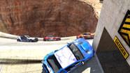 Trackmania 2 Canyon prévu le 14 septembre 2011