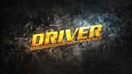 Driver San Francisco - Premier journal des développeurs