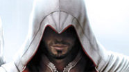 La bande annonce du film Assassin's Creed avec Michael Fassbender, Marion Cotillard et Jeremy Irons