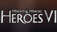Might & Magic Heroes VI : teasing