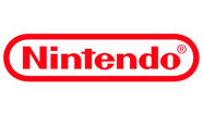 Nintendo attaqu� par des pirates
