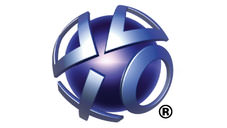 PlayStation Network en maintenance ce 11 août 2011