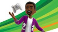 Soldes Xbox Live Arcade : des héros et des super-héros à -50%