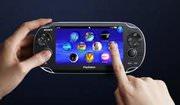 Baisse de prix pour la PS Vita