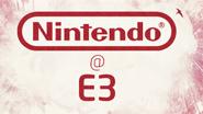 Nntendo conférence pré-E3 : Wii Gamepad etc...