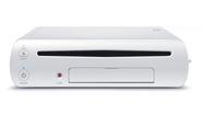 Première vente privée de Wii U