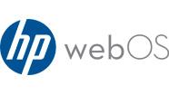 HP l'avenir de WebOs et des appareils mobiles