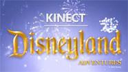 15 EUR de remise pour l'achat de jeux Disney