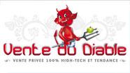 Vente privée jeux vidéo console et PC sur Vente du Diable