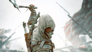 Assassin's Creed 3 pour le 31 octobre