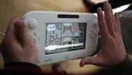 Rupture de stock (programmé) de la Wii U en France