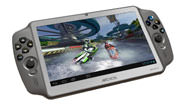 La tablette Archos GamePad 2 disponible à moins de 100 €