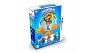 Gands tournois Skylanders SWAP Force au Toys R Us de la Défense