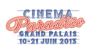 VIDEOGAME STORY s'installe tout l'été à Paris du 30 juin au 7 septembre 2014