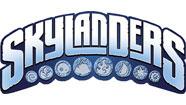 Liquidation Skylanders chez Micromania