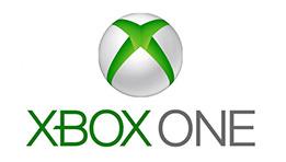 Rétrocompatibilité Xbox 360 sur Xbox One