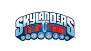 Skylanders Trap Team - Lifestyle PS3