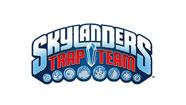 4 nouvelles figurines sur Skylanders Trap Team