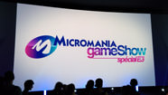 Compte-rendu du Micromania Game Show 2015