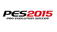 PES 2015 - THE NEW...