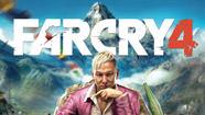 Classement des meilleures ventes de jeux vidéo du lundi 17 novembre au dimanche 23 novembre 2014