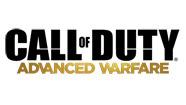 Classement des meilleures ventes de jeux vidéo du lundi 3 novembre au dimanche 9 novembre 2014