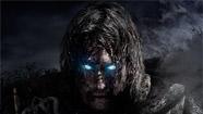 Le Seigneur de Lumière : l'extension de L'Ombre du Mordor