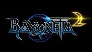 Classement des meilleures ventes de jeux vidéo - Semaine 43 2014