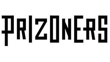 Prizoners : Elyseum 2135 - Les premières photos