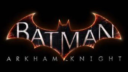Batman Arkham Knight Limited Edition à 89 EUR