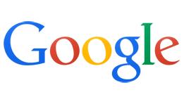 Tendances de recherches 2015 sur Google