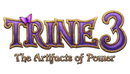 Trine 3: The Artifacts of Power disponible le 20 août