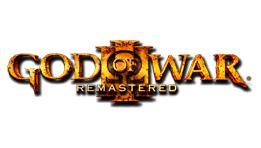 Classement des meilleures ventes de jeux vidéo - Semaine 29 2015