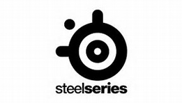 SteelSeries Sensei Ten : Test d'une souris gaming ambidextre de qualité